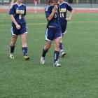 field-soccer-015