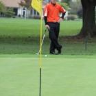 golf-003_1