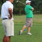 golf-006_0