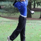 golf-011_1