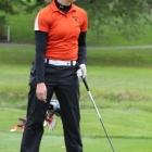 golf-020_0