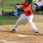 palmyra-baseball-001_0