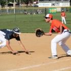 palmyra-baseball-002_1