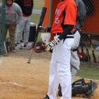 palmyra-baseball-003