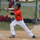 palmyra-baseball-004