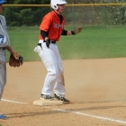 palmyra-baseball-005_0