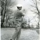 Bobby Jones, circa 1941