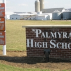 Palmyra is very proud of its three recent team sports state titles