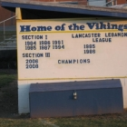 The Vikings boast a storied history in our nation\'s pasttime