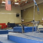 Gymnastics is a discipline