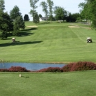 Lebanon Valley Golf Course\'s opening test