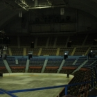 There\'ll never be another Hersheypark Arena