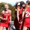How Will History Remember Annville-Cleona's Season?