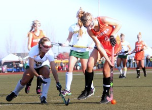 PALMYRA STATE FIELD HOCKEY 021