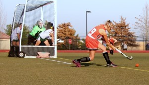 PALMYRA STATE FIELD HOCKEY 024