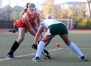 PALMYRA STATE FIELD HOCKEY 035