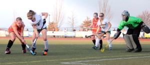 PALMYRA STATE FIELD HOCKEY 039