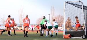 PALMYRA STATE FIELD HOCKEY 054