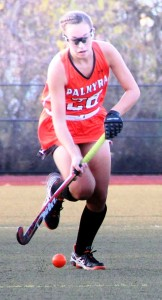 PALMYRA STATE FIELD HOCKEY 065