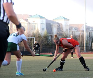 PALMYRA STATE FIELD HOCKEY 067
