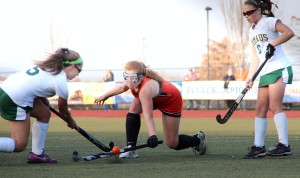 PALMYRA STATE FIELD HOCKEY 069