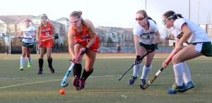 PALMYRA STATE FIELD HOCKEY 074