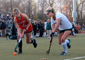 PALMYRA STATE FIELD HOCKEY 079
