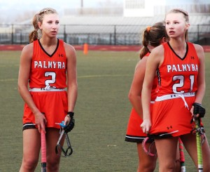 PALMYRA STATE FIELD HOCKEY 087