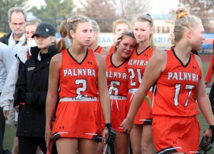 PALMYRA STATE FIELD HOCKEY 090