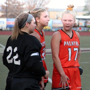 PALMYRA STATE FIELD HOCKEY 091