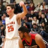 Palmyra Edges LHS in County's Finest Hour