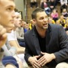 Elco's Cause Might Be More Urgent Than Northern Lebanon's