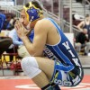 Luke Funck Can Win County's Second State Championship