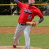With Shaak Dealing, Cedars Down Comets