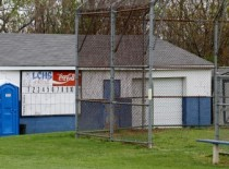 Maybe It's Time for Lebanon Catholic to Leave the Lancaster-Lebanon League