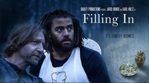 FillingIN