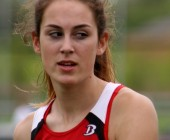 Reagan Hess Takes Her Place Among Lebanon County T&F Greats