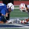 Palmyra's Taking Lebanon County Lacrosse to New Heights