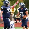 Flying Dutchmen Can't Wait to Get off to Fast Start