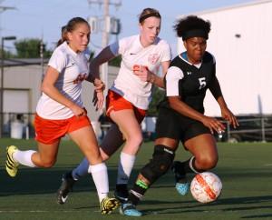 Palmyra Girls' Soccer 025