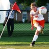 Palmyra Flashes Potential, Overwhelms C.D. East