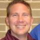 Brad Karli Joins LVC Men's Basketball Coaching Staff