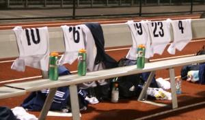 Elco girls' Soccer 004