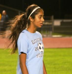 Elco girls' Soccer 005