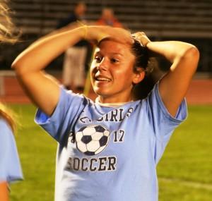 Elco girls' Soccer 007