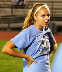 Elco girls' Soccer 009