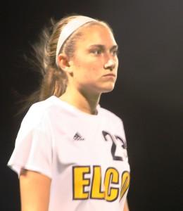 Elco girls' Soccer 017