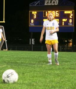Elco girls' Soccer 023