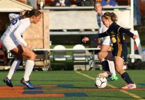 Elco girls' soccer 005 (2)