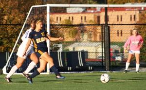 Elco girls' soccer 009 (2)